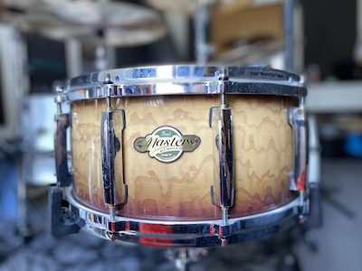 Snare_Pearl_Masters_Maple.jpg